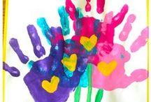 Kinder Craze Blog / The very best posts from Kinder Craze Blog! Find more great posts at KinderCraze.com
