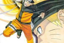 ๑»Naruto«๑