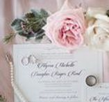 stylized wedding ideas / Inspiration photos for making your wedding photos look more editorial.