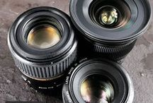 Photography Tips / All things photography
