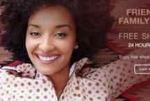 Murad Canada Promotions  / Enjoy Incredible Savings on Murad promotions every week!