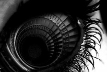 Art Freak / eye candy, conceptual artworks and other inspirations