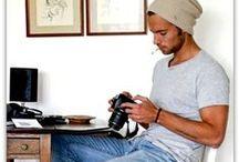 MEN-style / http://artsymphony.blogspot.com/search/label/style