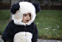 Cute Kids / by Sarah Skime