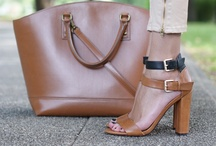 Chaussures - Shoes / chaussures que j'aime - of course! ... www.facebook.com/allthingsfrench