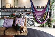 Home Design / by SokoShop|London _ Anastasians