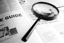 Search tips for researchers / Check out Google tips for genealogy and family history researchers.