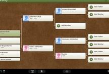 Freebie forms & templates