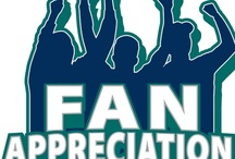 #FANtasticFriday Prizes / A sneak peek at the prizes we'll be giving away on Fan Appreciation Night, Friday, September 21, 7:10 vs. Rangers