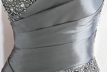 I Love Grey / Jag älskar grått
