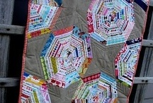 quilts / by Charla Henderson