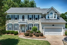 9405 Bethesda, Matthews NC / $350,000 - Home For Sale 9405 Bethesda, Matthews NC offered by the LePage Johnson Realty Group at Keller Williams. More details about this home and many others at http://www.charlottelakenormanrealestate.com/Listing-42.html