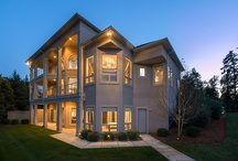 136 Broad Sound Place, Mooresville NC