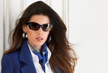 Style I like...