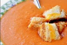 Soup / Soppa