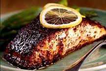 Fish / Fisk