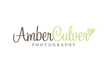 Logo ideas / by Julie Young