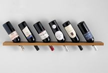 - wine anyone(?) - / by S