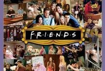 Canceled/Ended TV Shows