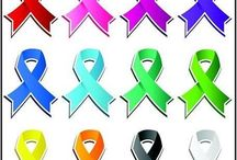 Awareness/Causes