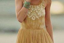 Dress // Beautiful Dresses