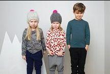 Kindermode ♥ Kids Fashion Moodkids / Leuke en coole kindermode, complete outfits en de nieuwste trends voor jongens en meisjes.  / by MoodKids