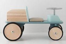 Speelgoed  ♥  Toys Moodkids / Het leukste kinderspeelgoed om te kopen of om zelf te maken, houten speelgoed. Spelletjes om binnen of buiten te spelen, voor jongens en meisjes. / by MoodKids