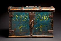 Boxes,Cases.Trunks,Chests,Caskets / Boxes,Cases.Trunks,Chests,Caskets / by Carina Case