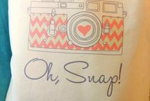 {Super Cool Products & Stuff!} / by Michelle Hill
