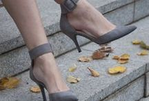 clothesjewelryhairnailsshoes<3 / by Victoria Beall