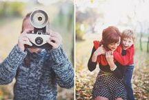 Photography ideas / by Anna Satalino