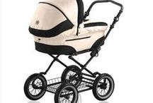 Future Babies / Ideas & products for newborns, babies & toddlers! :)