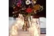 Flowers / by Ariel VonOhlen