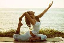 Breath & Movement