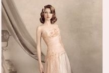 Women's formal attire / by Laura Flaherty