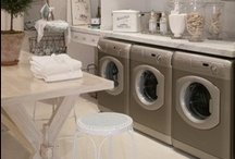Laundry / by Heather Marie