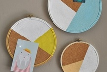 crafts & diy /  projects & patterns
