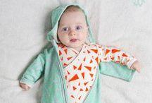 Baby ♥ Babystuff MoodKids / Alles was je nodig hebt voor je baby en babykamer, babykleertjes / by MoodKids