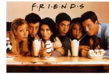 I'll be there for you....