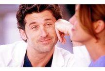 Grey's Anatomy ❤