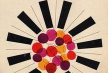Artful Album Covers / by Audio Gasoline: Vinyl Records
