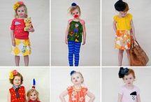 Webshops ♥  Moodkids / Een selectie van de beste webshops uit Nederland & België met de leukte speelgoed, kleding en inrichting en inspiratie voor de kinderkamer voor kinderen. Geselecteerd door de redactie van MoodKids | Plaast hierin je pins en repin van anderen. Plaats niet alleen eigen pins.