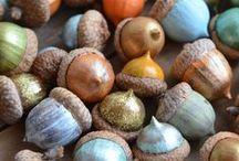 Herfst ♥ Autumn Moodkids / De leukste tips voor de Herfst van Moodkids. Volop knutselen met bladeren, kastanjes en eikeltjes. Ga lekker aan de slag met verf, plakken, schilderen, haken en ander knutsels. Buiten is het koud en nat, binnen maken we het gezellig. En als de zon schijnt? Dan gaan we er natuurlijk op uit. We hebben de leukste tips voor herfst uitjes en activiteiten verzameld. Kijk snel op onze website www.moodkids.nl voor meer tips / by MoodKids