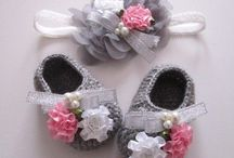 Baby girl / Clothes, shoes, accesories!!