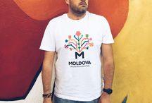 #DescoperaMoldova