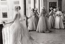 wedding images that inspire me
