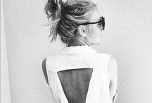 Style / by Kelsi Weeks