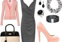 My Style / by Jess Lazarski