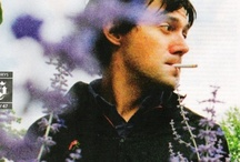 Conor Oberst & All Things Bright Eyes