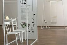 Office & Showroom